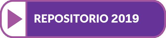 Botón Repositorio 2019